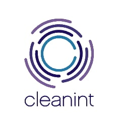Cleanint Logo