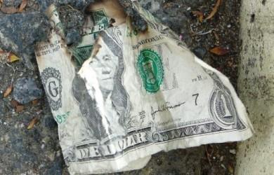 dirty-dollar-bill-390x250
