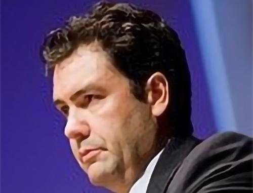 Franck Guilloteau