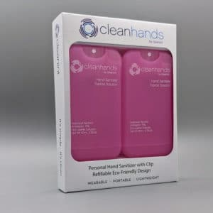 CH2-Retail-Pink