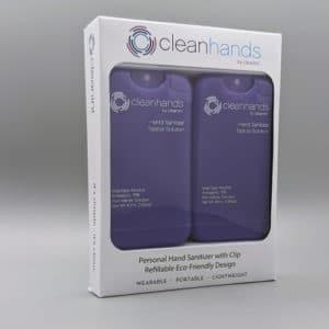 CH2-Retail-Purple
