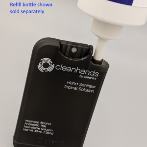 Cleanhands Refilling-sold separately